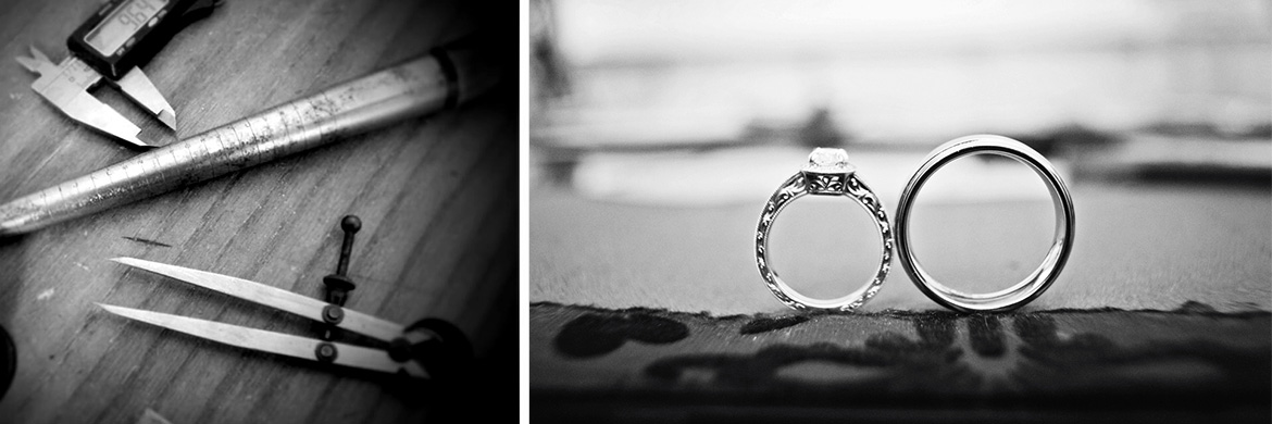 How to Find Your Ring Size and Convert it to Different Scales